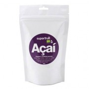Superfruit Organic Acai Powder, 90g