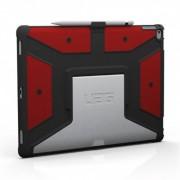 UAG Accesorios Tablets - Funda IPAD Pro Roja
