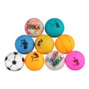 Топчета за тенис на маса Joola Fan 9ks