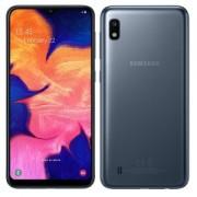 """Samsung Galaxy A10 6,2"""", 2GB/32GB, crni"""