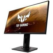 """25"""" ASUS VG259Q Gaming"""