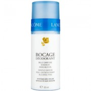 Lancome - Bocage Déodorant Roll-On