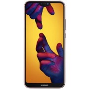 Huawei P20 Lite Dual Sim roze