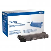 Brother TN-2320 Toner
