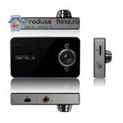 Camera video masina Full HD