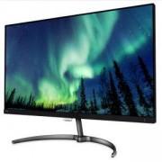 Монитор Philips 276E8VJSB, 27 инча WLED, IPS Panel, 4K 3840x2160, 5ms, 350 cd/m2, 2xHDMI, Displayport, 14087