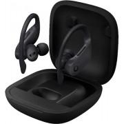 Beats Powerbeats Pro Totally Wireless Earphones - Negro, C