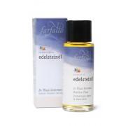 Farfalla - Bio Drágakő olaj - Pozitív áramlás 80 ml