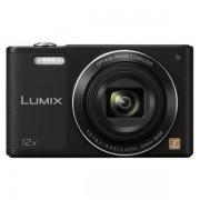 Camera foto Panasonic DMC SZ10EP K neagra
