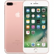 apple IPHONE 7 PLUS 32 GB / 128 GB / 256 GB camara quad-core 12.0MP para telefono movil - desbloqueada? usada