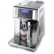 DeLonghi Espressomaskin Primadonna Avant ESAM6750