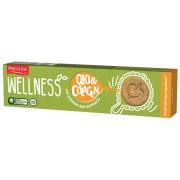 Prestige Wellness Biscuiti cu Colagen 103g