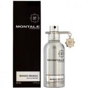 Montale Mango Manga eau de parfum unisex 50 ml