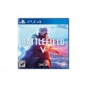 Videojuego Battlefield V PlayStation 4