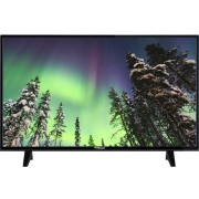 Televizor LED Finlux 164 cm 65UD5000, Smart TV, 4K UltraHD, Slot CI, Negru