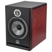 Focal-JMlab Solo 6 Be red burr ash
