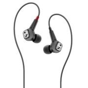 Casti Hi-Fi - pentru audiofili - Sennheiser - IE 80s