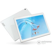 """Lenovo Tab M10 (TB-X605F) ZA480094BG 10.1"""" FHD 16GB Wi-fi Tablet, bijela (Android 8.0)"""