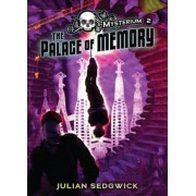 #2 the Palace of Memory, Hardcover