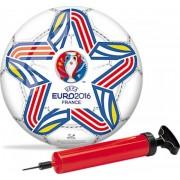 Set porti fotbal 2in1 Mondo Euro 2016