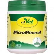 cd Vet Naturprodukte GmbH Micromineral Vet 500 g