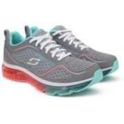 Skechers Skech-Air Supreme Sneakers(Grey)
