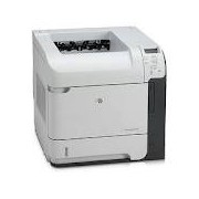 HP Laserjet P4014N Mono Printer CB507A - Refurbished