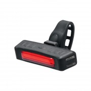 Lámpara LED COB 2262588 Mitzu