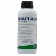 Erbicid - Prodate Redox 1L