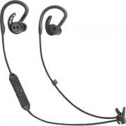 JBL Słuchawki bezprzewodowe JBL Under Armour Sport Wireless PIVOT Czarny