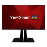 "ViewSonic VP Series VP3268-4K 32"" LED IPS UltraHD 4K"