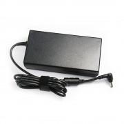 Incarcator laptop Asus G751JT-T7209D