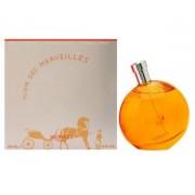 Elixir Des Merveilles 100 ml Spray Eau de Parfum