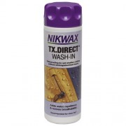 Impermeabilizant Tx Direct Wash In Nikwax 300 ml