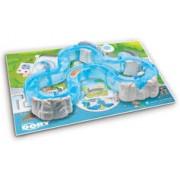 Disney Jouet le Monde de Dory : Parcours aquatique