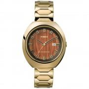 Ceas barbatesc Timex VINTAGE T2N881