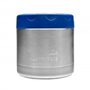 LunchBots Insulated Thermal Mattermos 473 ml