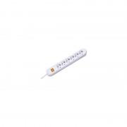 Priza/prelungitor Bachmann Multipriza Smart 381.250K