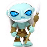 "White Walker: ~2.7"" Game of Thrones x Funko Mystery Minis Vinyl Mini-Figure Series"