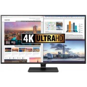 LG Monitor 43UD79-B