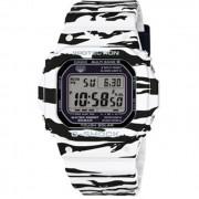 Casio GW-M5610BW-7ER Мъжки Часовник