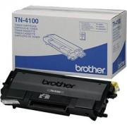 Тонер касета за Brother HL 6050 (TN4100)