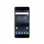 MOB Nokia 5 Dual SIM Black