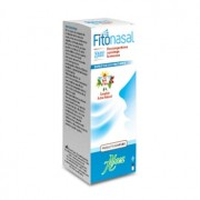 FITONASAL 2ACT SPRAY 15ml