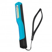 ProPlus Pen Light COB with Magnet 440270
