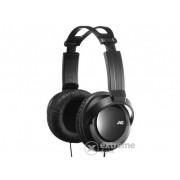 Casti JVC HA-RX330 HiFi