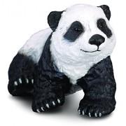 CollectA Giant Panda Cub (Sitting) Figure