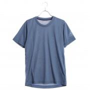 【SALE 50%OFF】アディダス adidas メンズ 半袖機能Tシャツ climacoolエアーフローメッシュTシャツ CX3555 メンズ