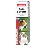 Anti Schurft 75 ml