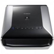 Скенер Canon CanoScan 9000F Mark II - BE6218B009AA